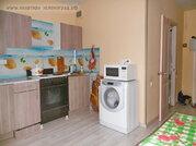 1 комн. квартира, п. Андреевка, д.43к1 - Фото 3