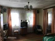 Продажа дома, Девица, Острогожский район, Ул. Октябрьская - Фото 5