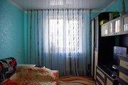 Продажа 2 комнатной квартиры в доме 30/13 - Фото 5