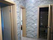 2-х комнатная в Солнечном - Фото 1