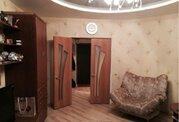 Продается 2-к квартира г.Дмитров ул.Архитектора Белоброва д.3 - Фото 3