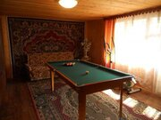 Продаётся дача в Пушкинском районе, д.Чекмово, СНТ Талица-1 - Фото 2