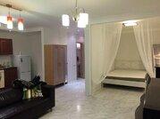 Квартира студия в привокзальном районе в отличном состоянии - Фото 2