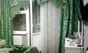 Продам 2 к. квартиру в Краснодаре - Фото 2