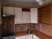 Продам 2х комнатную квартиру с Евроремонтом М. Парк Культуры - Фото 2