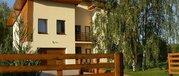 Продажа дома, Dau iela, Продажа домов и коттеджей Рига, Латвия, ID объекта - 501858430 - Фото 1