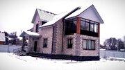 Отличный дом в черте города Чехова - Фото 4