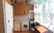 Однокомнатная квартира на Фрунзенской набережной - Фото 4