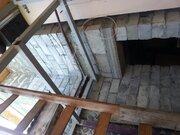 Коттедж в цыганском поселке - Фото 3