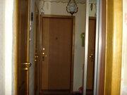 Квартира с ремонтом в Гальчино - Фото 5
