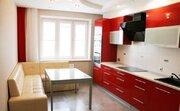 Продается 2-комнатная квартира г. Раменское, ул.Октябрьская, д.3 - Фото 2