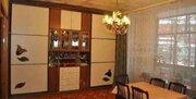 Продажа квартир ул. Льва Толстого