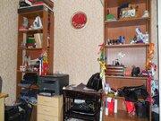 Сдаётся 2-х-комнатная квартира с мебелью и техникой - Фото 2