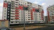 Продам двухкомнатную квартиру Эльтонская 2-я, д3/30, 3эт,60 кв.м 1630 - Фото 1
