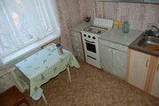 Хорошея однушка на продажу в Серпухове - Фото 5