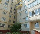 Продажа 1-но комнатной квартиры по ул. Молодежная