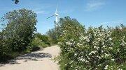 Пос.Куликово, Зеленоградский р-н, 6 сот, собств, свет, 400м до моря - Фото 3