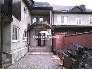 Продается дом 180 кв.м на участке 3 сотки по ул.Чегемская на Стрелке. . - Фото 3
