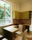Продается двухкомнатная квартира в Ялте со своим двором! - Фото 5