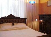 3-комнатная квартира в сталинском доме район Сокол - Фото 1