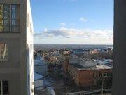 4 615 руб., Офис с мебелью, Аренда офисов в Нижнем Новгороде, ID объекта - 600492277 - Фото 31