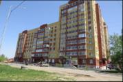 Продажа псн, Тюмень, Маршала Захарова