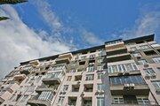 Продается квартира с новым ремонтом в спальном районе Ялты - Фото 2