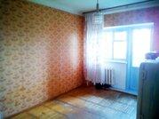 Продаётся 3-ком кв в Крыму, Большая Алушта, пгт Партенит - Фото 3