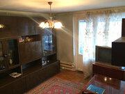 Трехкомнатная квартира в Восточном Бирюлево - Фото 5