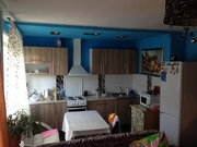 Продам 2-х комн. на Парашютной, в отличном состоянии, Купить квартиру в Красноярске по недорогой цене, ID объекта - 319907006 - Фото 8