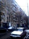 Чертановская 55 - Фото 1