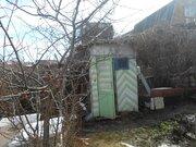Дача в Рязани на берегу р.Плетенка. - Фото 5