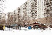 Однокомнатная квартира на бульваре Адмирала Ушакова - Фото 1
