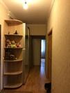 Продается 3 комн.квартира в центре города - Фото 3