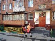 Сдаем 3х-комнатную квартиру-студию Рязанский пр-т, д.49к1 - Фото 3