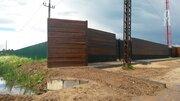 Продажа земельного участка ИЖС в кп Шереметьевские озера дер. Акишево - Фото 3