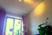 2-х комнатная квартира, Юрьевский пер, 22к2, метро Авиамоторная -7мин - Фото 2