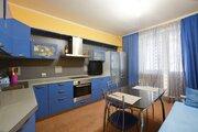 1 комнатная квартира ул.Войкова, д.1 - Фото 3