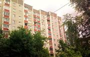 Продажа квартир ул. Владимира Невского