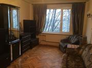 2 квартира в Санкт-Петербурге - Фото 2