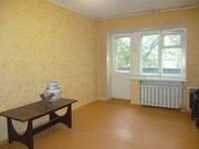 Продам 3-комнатную квартиру по ул. Студеновской, 15 - Фото 4