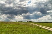 Участок ИЖС в Малоярославце - Фото 3
