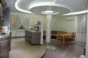 ! 4 ком.квартира в новостройке с шикарным ремонтом (дорогая отделка) - Фото 2