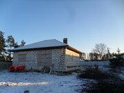Продам дом в 20 км от Воронежа - Фото 2