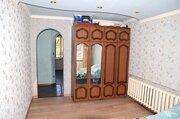 Продается 2х комнатная квартира недалеко от Звенигорода - Фото 4