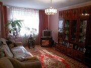 Продам 2-х комнатную квартиру на Летчиках, рядом с Парком Победы - Фото 1