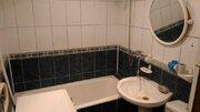 Снять двухкомнатную квартиру в воронеже, чайковского,43м,15тр - Фото 5