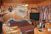Дачный дом для круглогодичного проживания - Фото 4