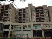 Продажа аппартаментов, солнечный Берег, Барсело, Ройял Бийч. - Фото 3