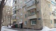 Продам 2-к квартиру, Благовещенск г, улица 50 лет Октября 4/137 - Фото 2